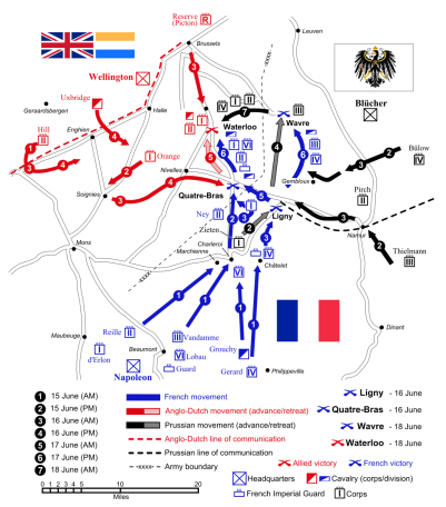 1024px-Waterloo_Campaign_map-alt3.svg